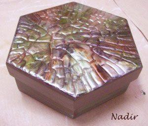 Caixa-hexagonal-1-300x255