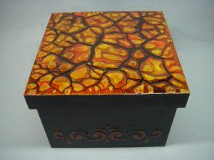 caixa-preta-1-300x225